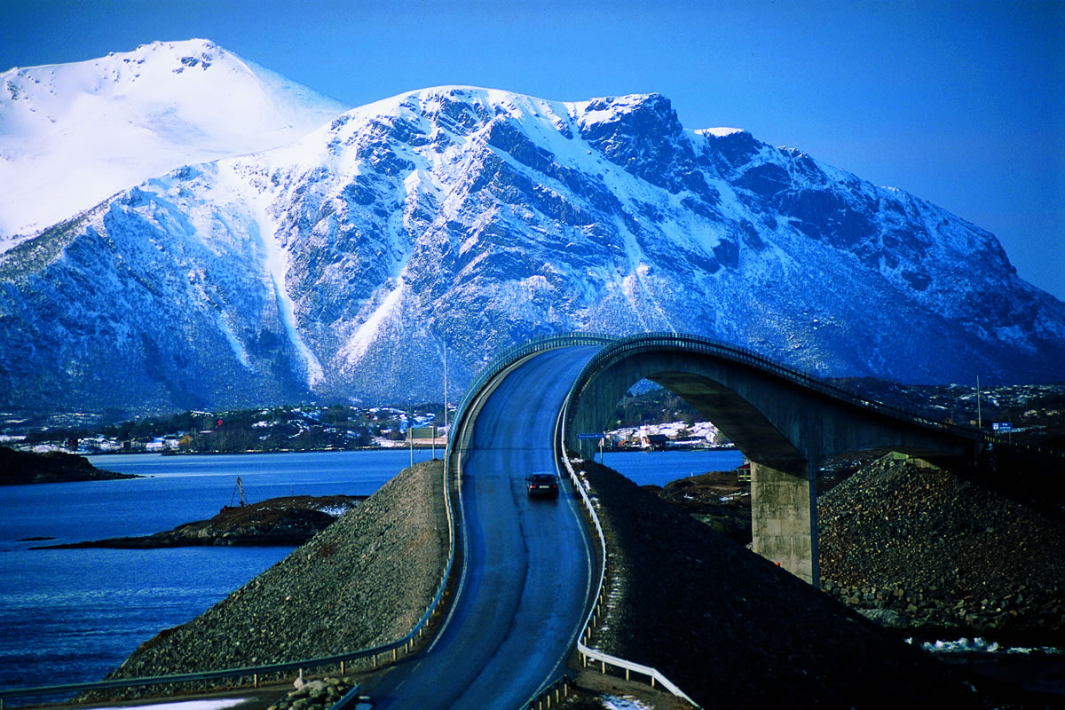 atlantic-road-1