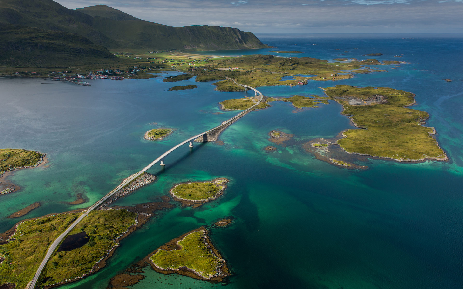 atlantic-road-3