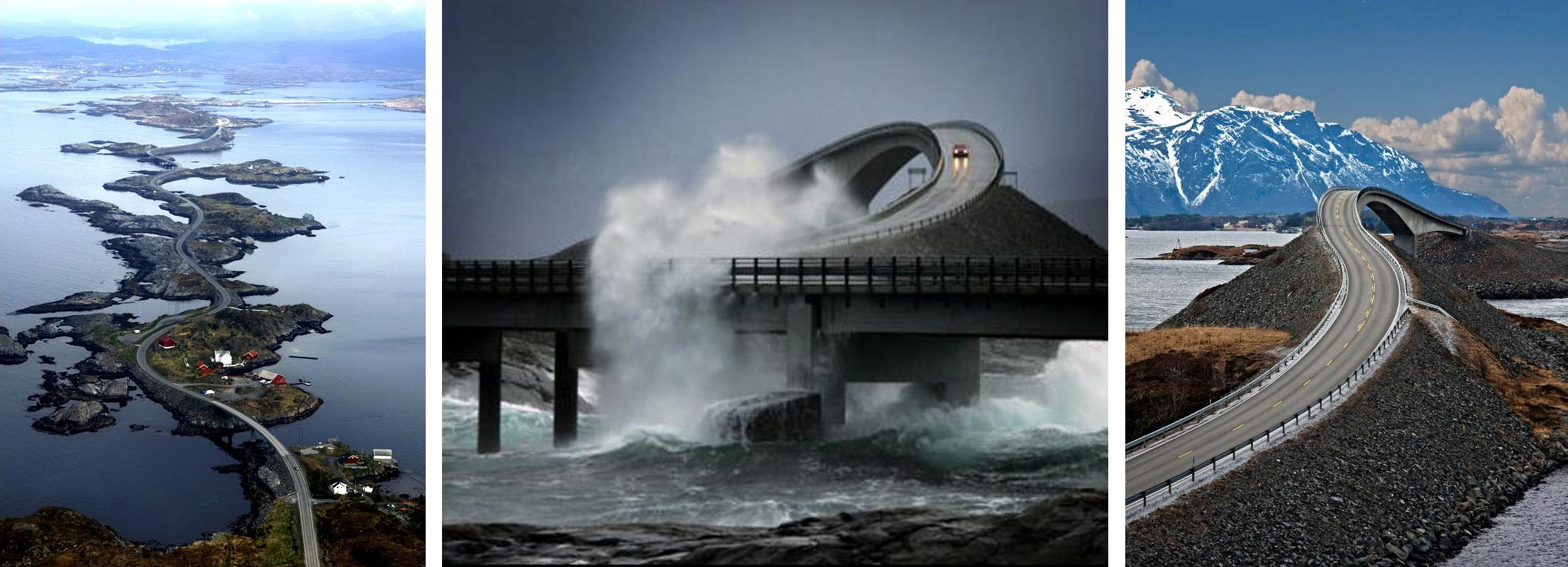 atlantic-road-4