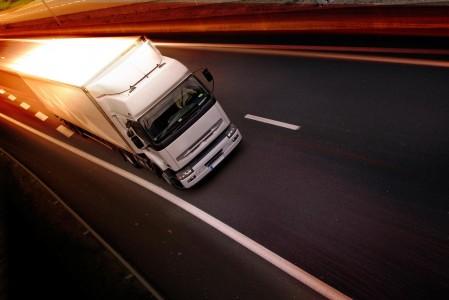 Le super batterie Wurz, per il tuo camion