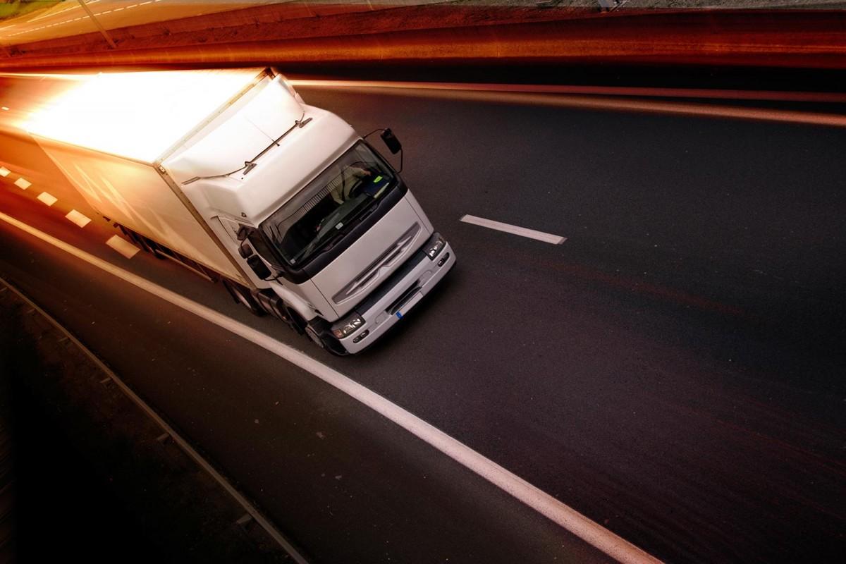 La batteria giusta per il tuo camion