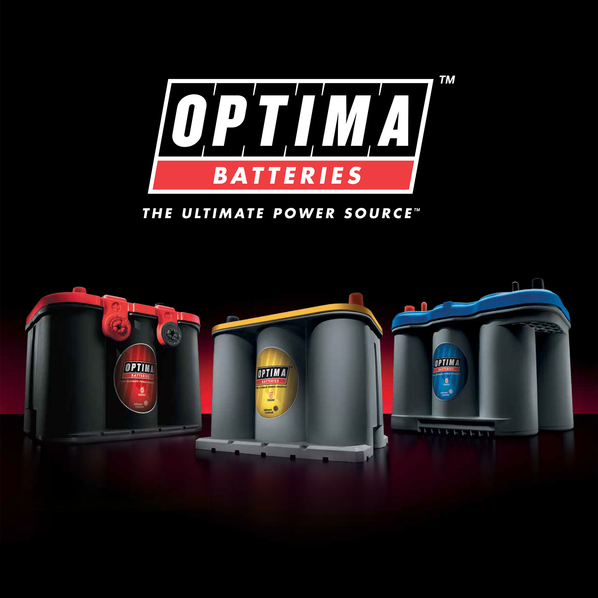 optima-batteries